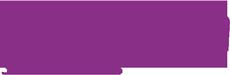 Logo Qarpa Colofon